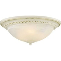 radiant galia ceiling light 3 globe fitting white lighting ceiling fan