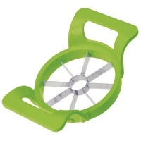 apple progressive wedger baby toy