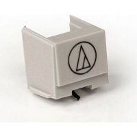 crosley replacement needle advanced turntable media player accessory