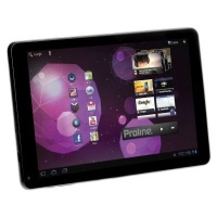 proline h10882m 101 50 tablet pc