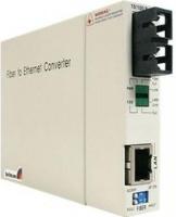 startechcom fiber ethernet converter 100mbits network media networking