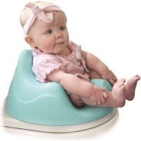 baby throne toilet trainer 4 months and older bath potty