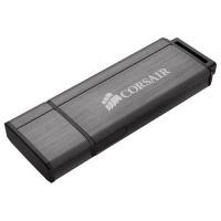 corsair 32289168 flash memory