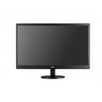 aoc 21994713 lcd monitor