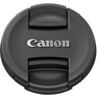 canon e 72 2 lens cap 72mm camera filter