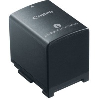 canon bp 820 lithium ion pack 1780mah battery