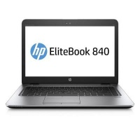 hp elitebook 840 g3 14 tablet pc
