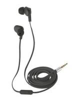 urban revolt 20834 waterproof headphones earphone