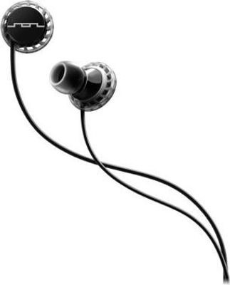 Photo of SOL REPUBLIC Relays In-Ear Sport Headphones with Mic