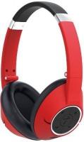 genius 930bt headphones earphone