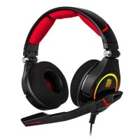 esports cronos rgb headset