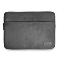 port design designs milano ultra soft sleeve for 14 computer