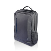 dell essential backpack for 156 notebooks black