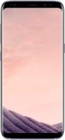 samsung galaxy s8 58 octa orchid cell phone