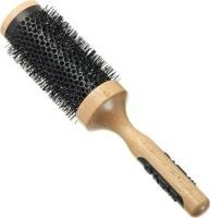 kent ceramic radial brush large shaving