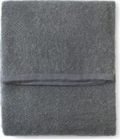 haus by hertex atlas throw mist 140x220cm bath towel