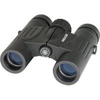 meade travelview 0709942996746 binoculars