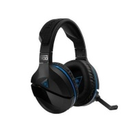 turtle beach stealth 700 over ear gaming headphones for ps4 console
