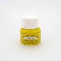 all purpose ink lemon yellow craft supply