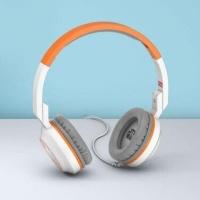tribe hpw13004 headphones earphone