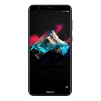 huawei honor 7x 593 cell phone