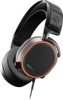 steelseries arctis wired headset