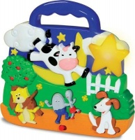 the learning journey early hey diddle musical toy