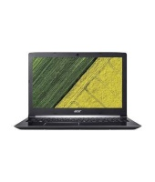 acer aspire 5 a517 51gp 5071 173 8250u 10 64 bit tablet pc