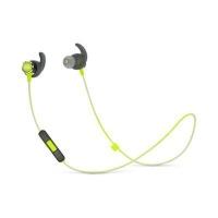 jbl reflect 2 headphones earphone