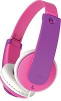 jvc tinyphones kids headset