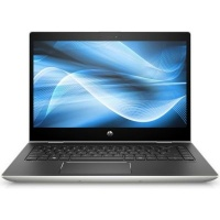 hp probook x360 440 g1 tablet pc