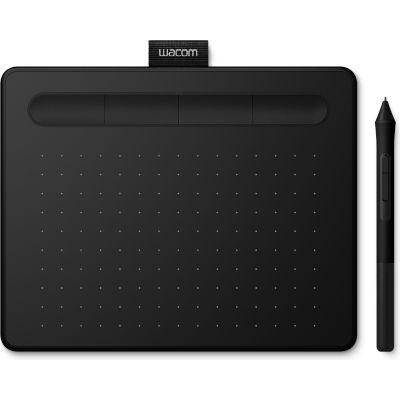 Photo of Wacom Intuos Creative Pen Tablet