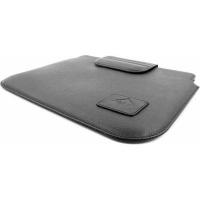 tellur tablet 10 tablet accessory