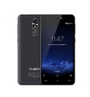 cubot r9 cell phone