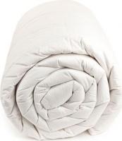 lush living duvet inner double bath towel