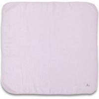 bebedeparis muslinbreastfeeding cloth 70x70cm feeding