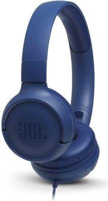 Photo of JBL T500 On-Ear Headphone