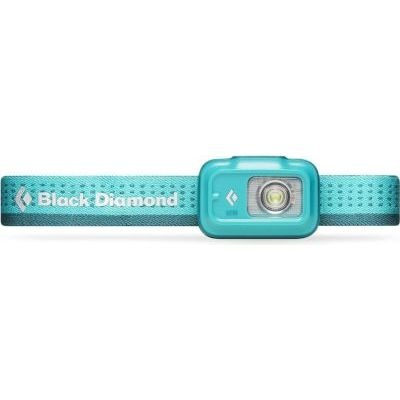 Black Diamond Astro175 Headband flashlight