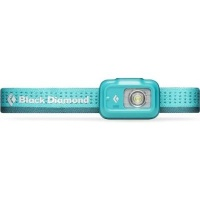 Black Diamond Astro175 Headband flashlight