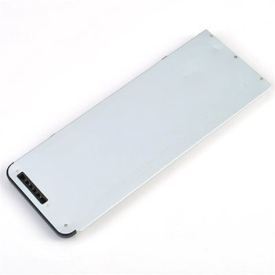 """Photo of ROKY Laptop Battery For 13"""" Apple MacBook Pro Unibody A1280Mb771 A1280"""