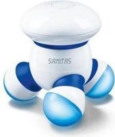 sanitas smg 11 mini massager health product