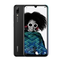 huawei 2019 90 cell phone
