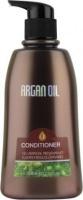 argan oil conditioner 350ml shaving