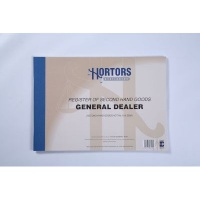hortors registers register general dealers egpawn shops other