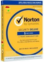 norton nortonsecd5u anti virus software