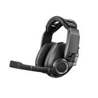 sennheiser gsp 670 bt headset