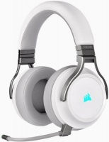corsair virtuoso rgb headset