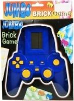 4akid jumbo brick game ps 2000 space invaders tetris music cd