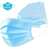 Longclean Disposable Protection Mask GBT 32610 2016
