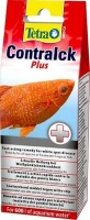 tetra medica contralck plus fast acting remedy for white
